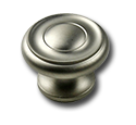 Decorative Hardware Knobs