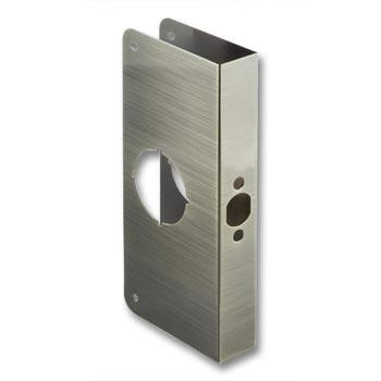 Door Reinforcers  sc 1 st  Custom Service Hardware & Door Reinforcers | Custom Service Hardware
