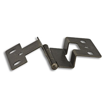 Special Application Hinges