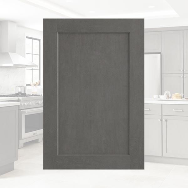 Rta Kitchen Cabinets Custom Service Hardware