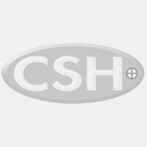 Back Socket for Self-Closing CSH slide (320 & 318)