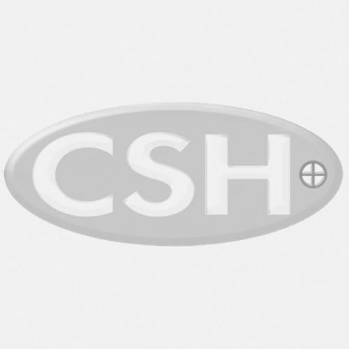 Etonnant Sedona Chestnut Series By GHI Cabinets