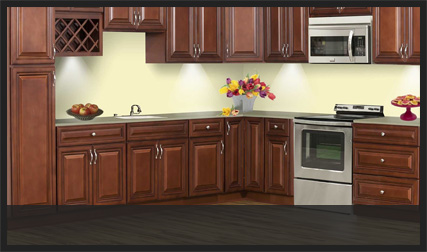 Best Values Kitchen Cabinets Cabinets Kitchen Bath