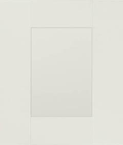 Arcadia White Series