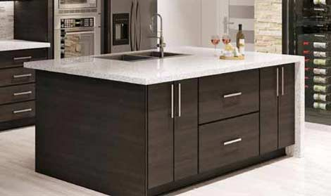 New Alpine Cabinets Available