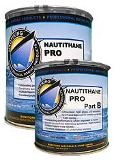 NautiKing Marine Coatings