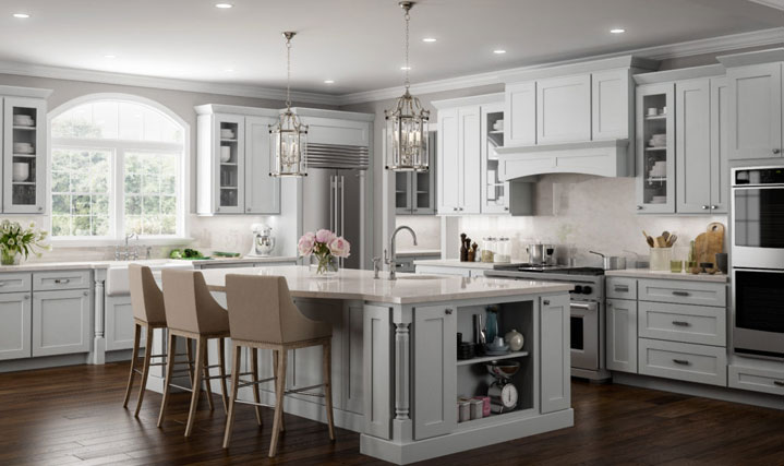 Norwich Cabinets at 10% OFF