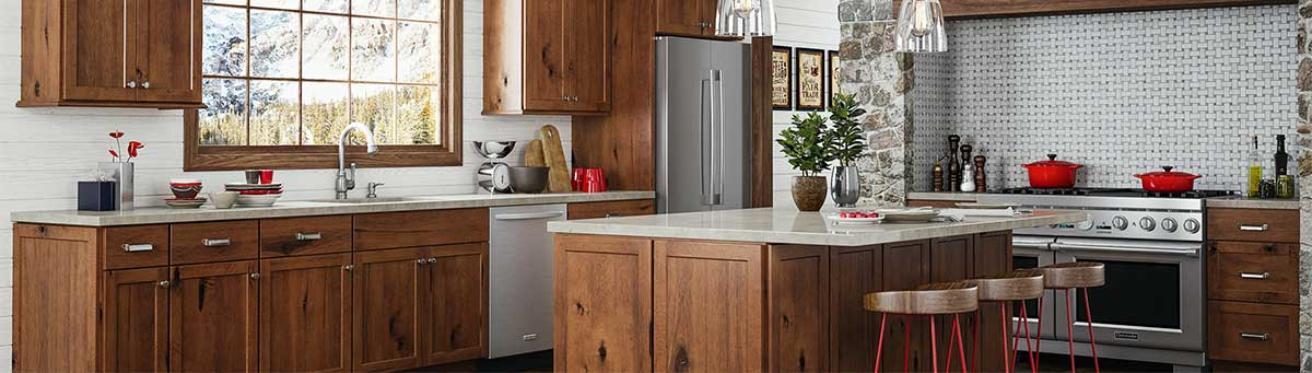 Upton Cabinets at 12% off