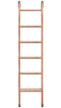 Лестница приставная своими руками фото 404