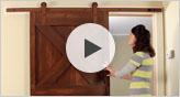 Watch Install Videos