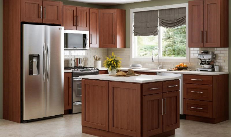 Sturbridge Kitchen Cabinets at 15% Off