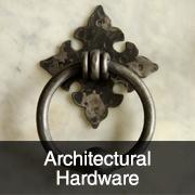 Arch Hardware