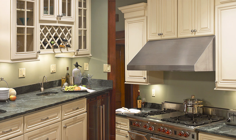 Wheaton Kitchen Cabinets at 15% Off